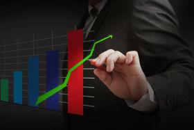 Обзор показателей эффективности предприятия