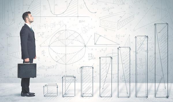 Деление инвестиционных проектов на виды и типы
