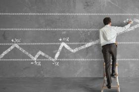 Верховенство предпринимательского риска