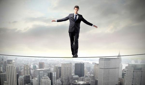 Сущностные аспекты понятия риска в бизнесе