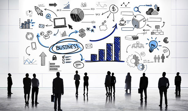 Обзор методов оценки инвестиционных проектов