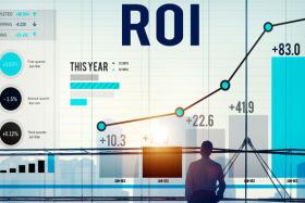 Показатели эффективности инвестиционных проектов