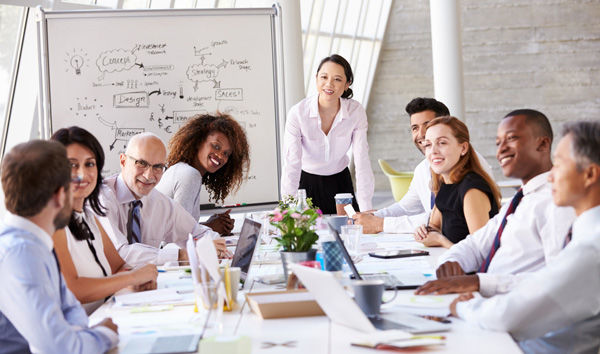 Основные аспекты инвестиционного планирования