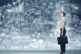 Что такое проекты в бизнесе?