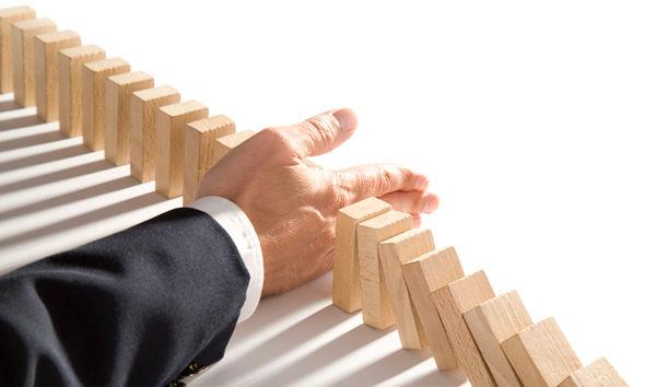 План действий при управлении рисками проекта