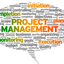 Проверка базовых знаний по управлению проектами