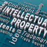 Позиция интеллектуальной собственности в инновациях