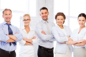 Особенности управления командой проекта