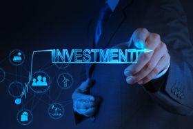 Классификация в инвестиционной деятельности