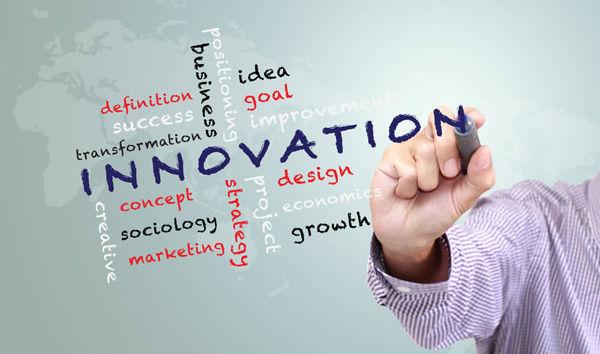 Особенности финансирования инновационных проектов