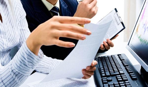 Методика оценки бюджетной эффективности проекта
