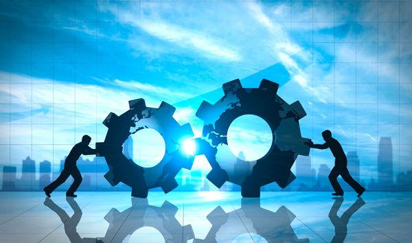 Коммерческая деятельность инновационной направленности