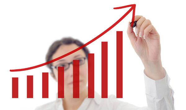 Подходы к эффективности инвестиционного проекта
