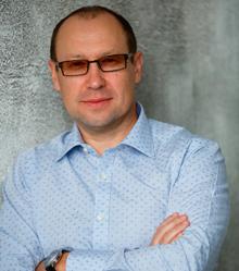 Султанов Искандер Анварович