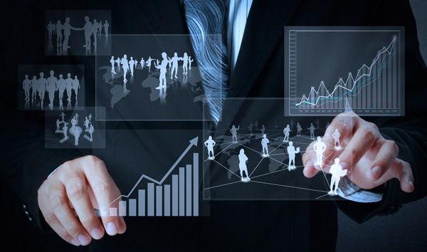 Что важно знать о реальных инвестициях?