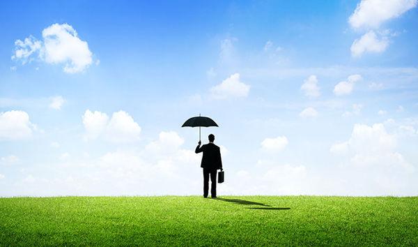 Методологические вопросы управления рисками