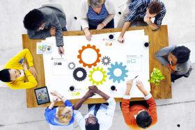 Проблематика реализации инновационных проектов