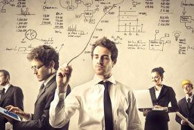 Роль метода PERT в сетевом планировании