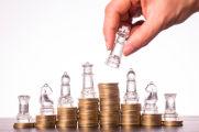 Концепция инвестиционной стратегии компании