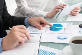 Роль инвестиций в основной капитал