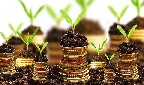 Коэффициент эффективности инвестиций в проект