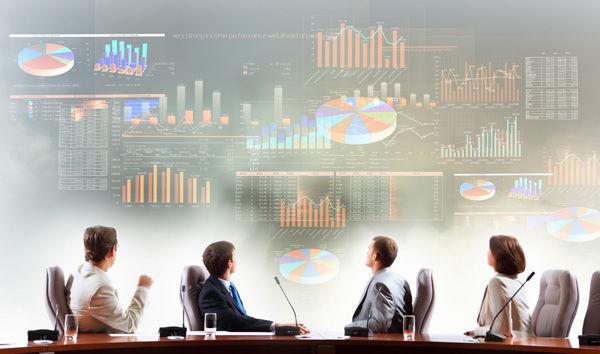 Сущность и предпосылки инвестиционного климата