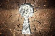 Центральное место финансов в бизнес-планировании