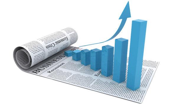 Взаимосвязь чистых и валовых инвестиций