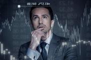 Работа с проектными валютными рисками