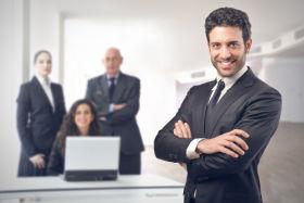 Задачи и функции руководителя проекта