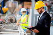 Системный проект нормирования труда