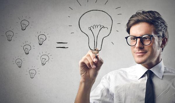 Выбор между прямыми и косвенными инвестициями