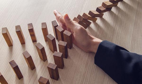Основы оценки финансовых рисков