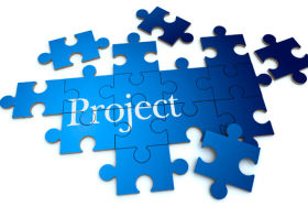 Методические аспекты управления проектами