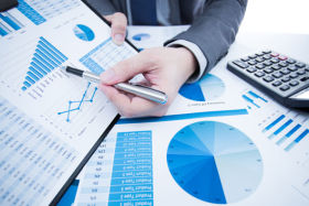 Значение бюджета инвестиционного проекта