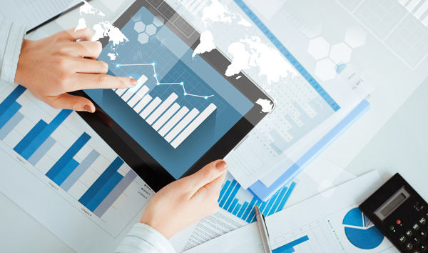 Картинки по запросу Особенности инвестирования интернет-проектов