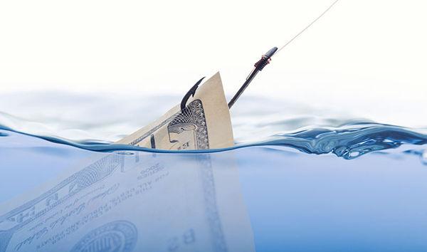 Как управлять кредитными рисками?