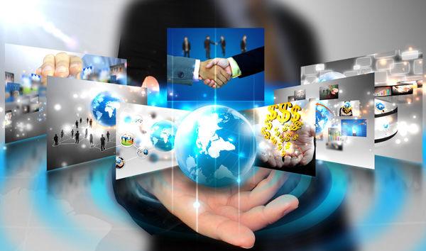 Инвестиционный потенциал понятие виды и методы оценки Уровни инвестиционных потенциалов