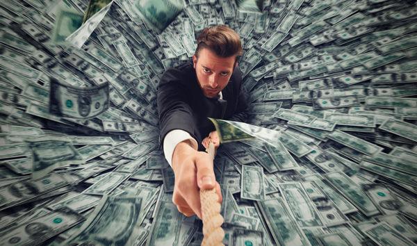 Специфика экономических рисков в коммерческой деятельности