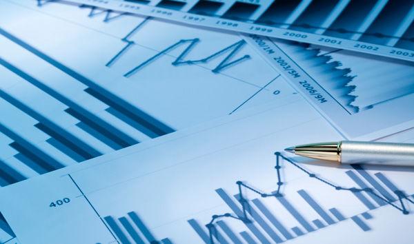 Оценка эффективности использования основных средств