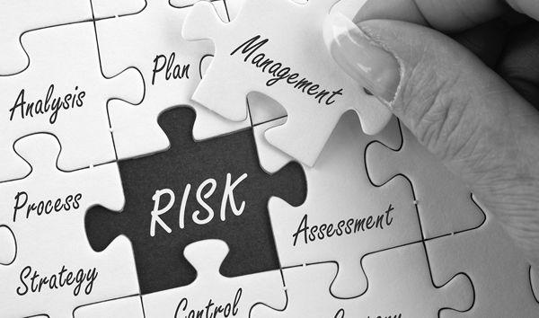 Организационные аспекты риск-менеджмента на предприятии