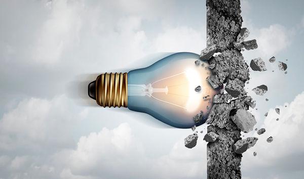 Уровень ориентации в управлении проектными рисками