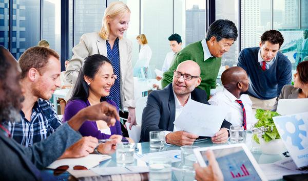 Идентификация объектов и субъектов инвестиционной деятельности