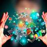 Бизнес-идеи для реализации инноваций