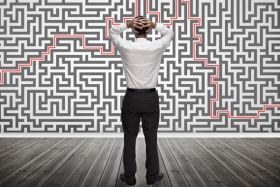 Использование отчетности для анализа и оценки рисков