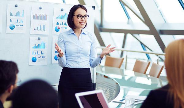 Работа с инвестиционными рисками компании