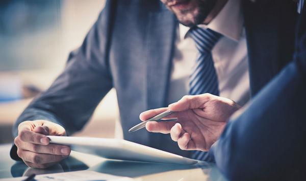 Основы анализа в сфере инвестиций