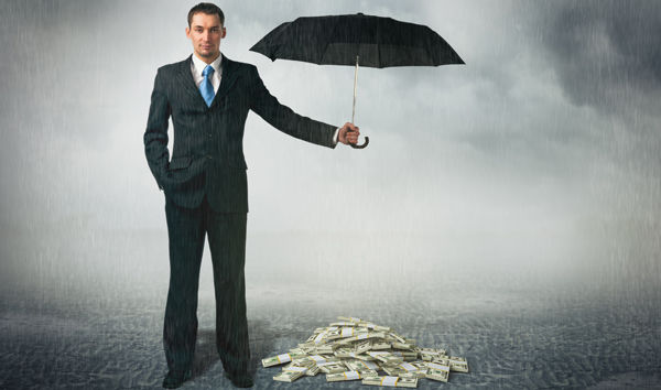 Причины рисков малых предприятий методы их устранения