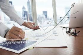 Технология иерархической структуры работ