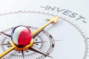 Ожидание сущностных изменений в инвестициях